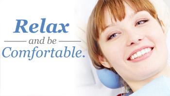 sedation-dentistry-galleria1