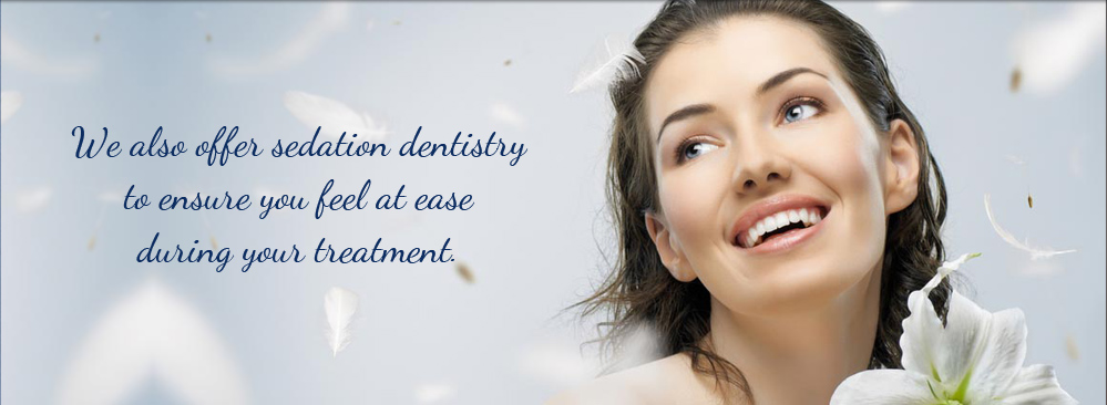 We-offer-sedation-dentistary
